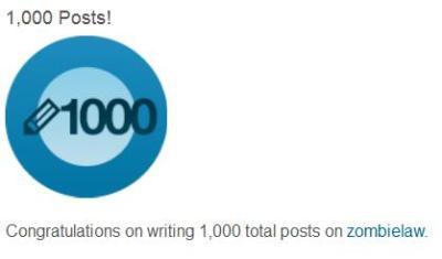 zombielaw 1000